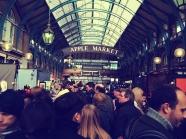 Apple Market (1)