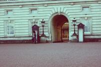 Buckingham palacee (4)