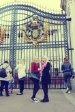 Buckingham palacee (6)