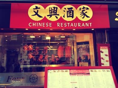 China Town (1)