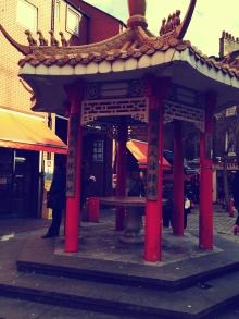 China Town (2)