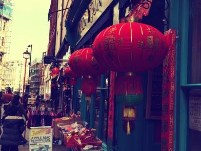 China Town (4)