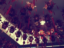 China Town (8)