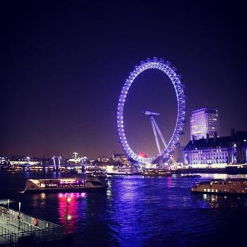 LONDON (22)