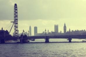 LONDON (24)
