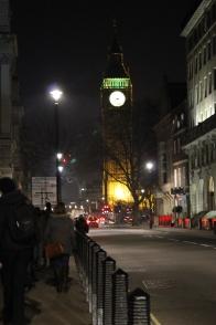 London in night (13)