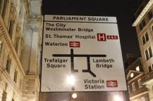 London in night (14)