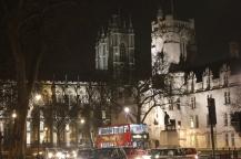 London in night (15)