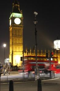 London in night (16)