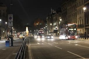 London in night (17)