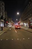 London in night (7)