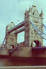 Tower Bridge (10)