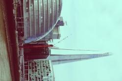 Tower Bridge (4)