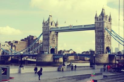 Tower Bridge (5)