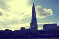 Tower Bridge (6)