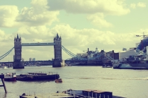 Tower Bridge (9)